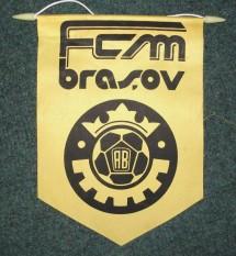 fanion FCM