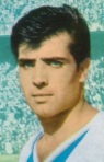 Julian Riera Navarro, bdfutbol.com
