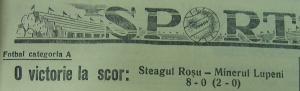 Titlu din Drum Nou, 1963