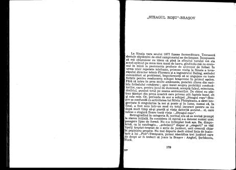 pag. 1