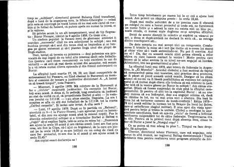 pag. 11