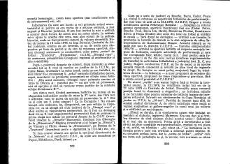 pag. 13