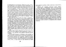pag. 14