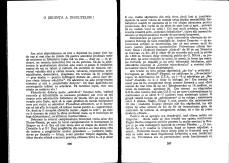 pag. 15
