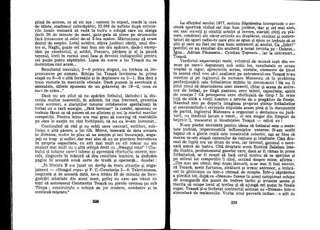pag. 16