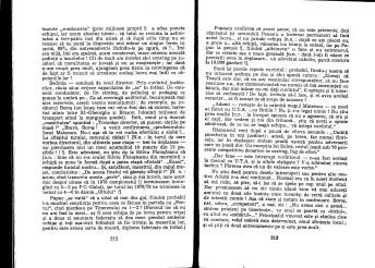 pag. 18