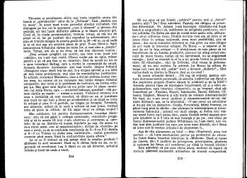 pag. 19