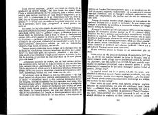 pag. 2