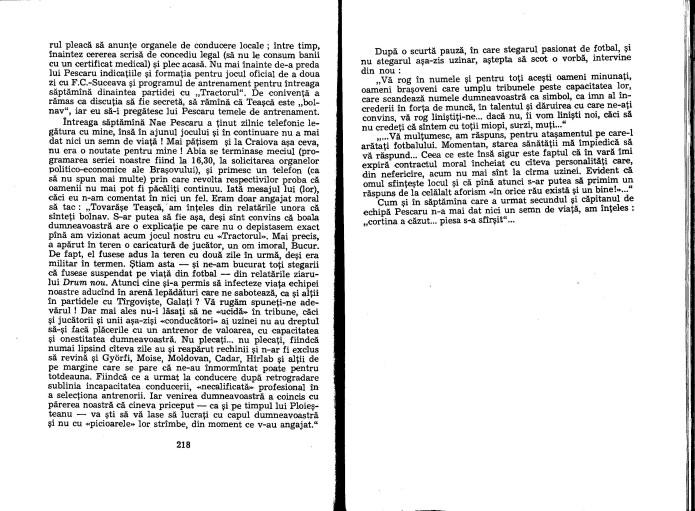 pag. 21
