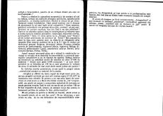 pag. 3