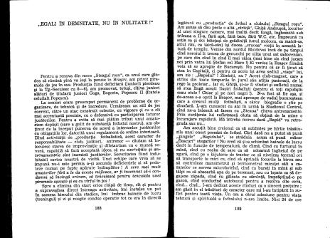 pag. 6