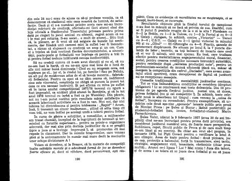 pag. 7