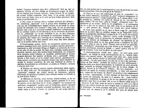 pag. 8