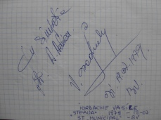Vasile Iordache