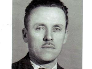 Ernest Loukota