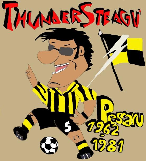 ThunderSteagu1
