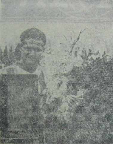 Octavian Zaharia, 1943-1963