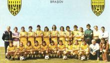 Lotul care a reuşit promovarea în 1980.