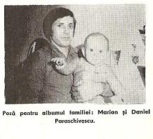 4. - Paraschivescu