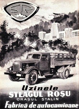 sursa: industrializarearomaniei.blogspot.com