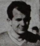 alexandru meszaros