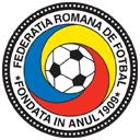Federatia_Romana_de_Fotbal