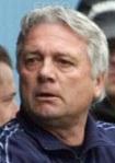 """Etapa a XVI- a a Diviziei A """"Ursus"""", meciul  FC Brasov - Univers"""