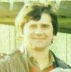 Nicolae Pescaru