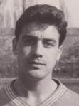 Nicolae Selymesi