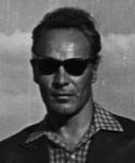 Silviu Ploesteanu