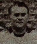 Stefan Coidum