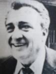 Valentin Stanescu