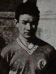 Ioan Eugen Nagy