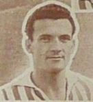 Ion Zbarcea
