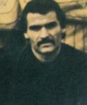 Laszlo Polgar