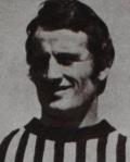 Mihai Ivancescu