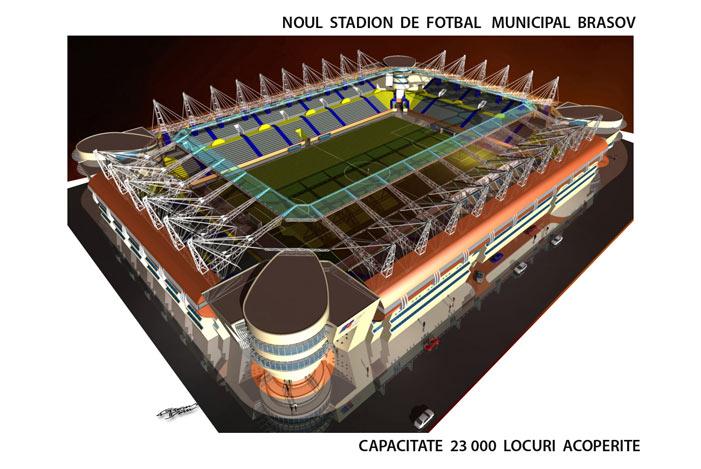 stadion-fotbal-municipal-brasov-1