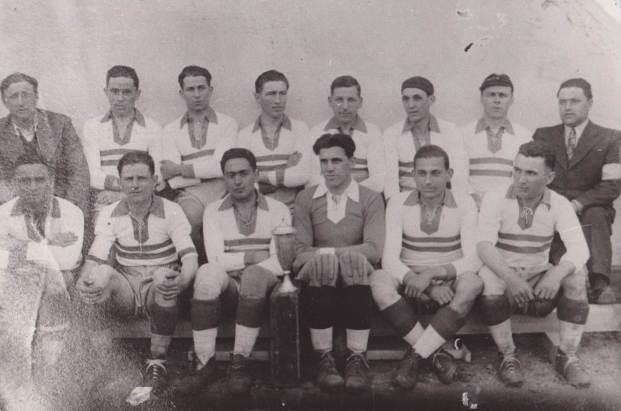 Asociatia-CFR-Brasov-1932