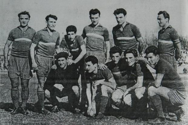 SRBV1956