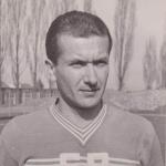 Ion Szigeti