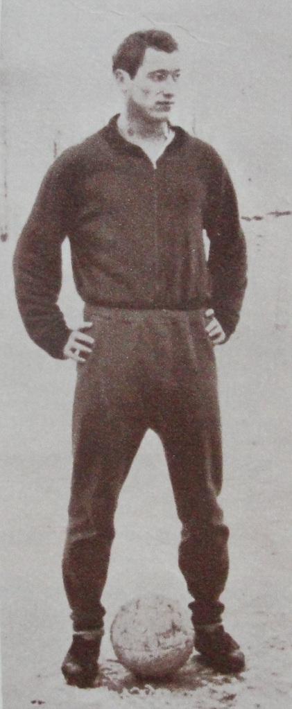 Iuliu Jenei