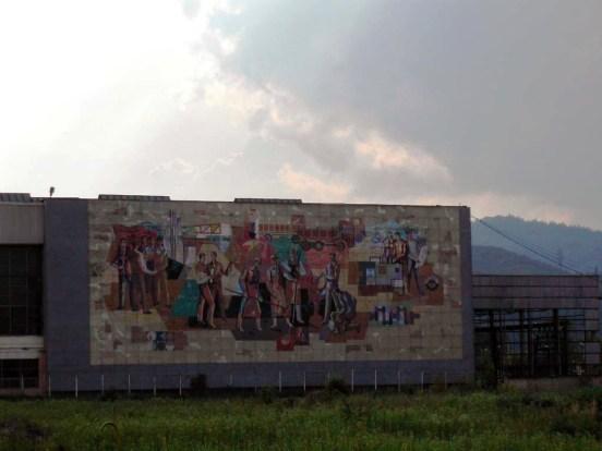 Mozaic_2005