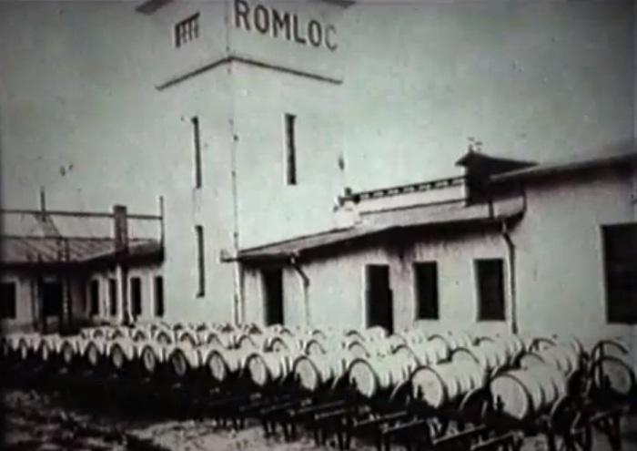 Romloc 1921x