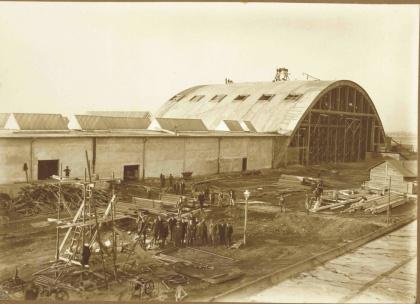 1927-IAR-in-constructie_me