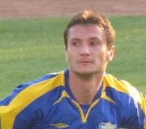 Viorel Gheorghe-Unirea Slobozia