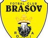 emblema fc brasov