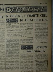 Steagu_UTA_1971