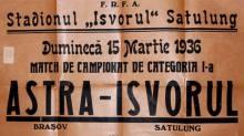 sursa: Arhivele Naţionale Bucureşti, via Marian Olaianos