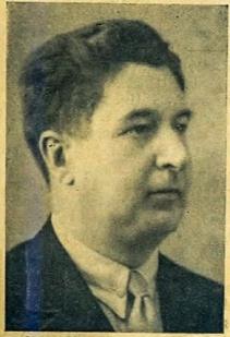 Nicolae Popeea, Săcele