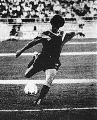 Marius Lăcătuş în România - URSS, CM Italia 1990